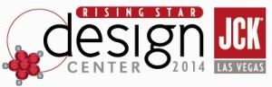 JCK-Design Center-Rising Star-2014