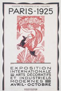 2006al4802_bonfils_paris_1925_poster