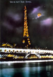 330px-Tour_Eiffel_publicité_Citroën_1925