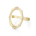 Affinity Sans Ring- ISAR02YD