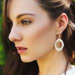 Affinity Earrings-AE01