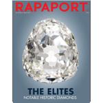 Rappaport 2015